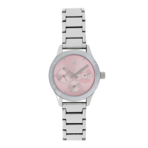 6078SM07 FASTRACK WATCH FOR WOMEN FASTRACK