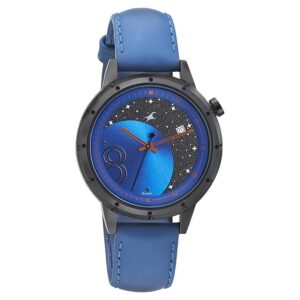 Fastrack Eclipse – Space Rover Watch 6194NL01