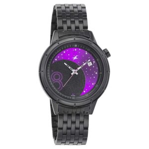 Fastrack Eclipse – The Space Rover Watch 6194NM01