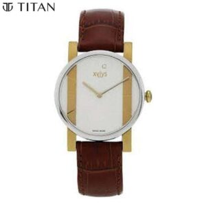 Xylus 9101BL01 Analog Watch – For Men