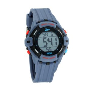 Zoop Watch for kids 16012PP01