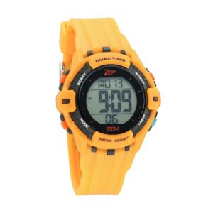 Zoop Watch for kids 16012PP02