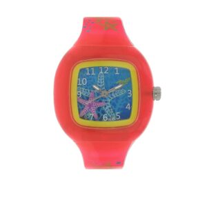 Zoop Watch for kids 26004PP01