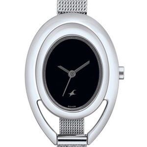 6090SM01 FASTRACK WATCH FOR WOMEN FASTRACK