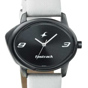 6098NL03 FASTRACK WATCH FOR WOMEN FASTRACK