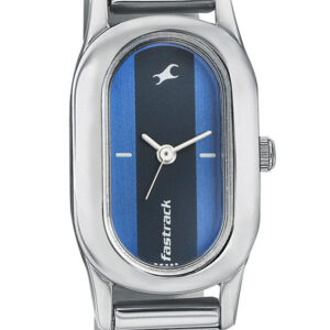 6126SM02 FASTRACK WATCH FOR WOMEN FASTRACK