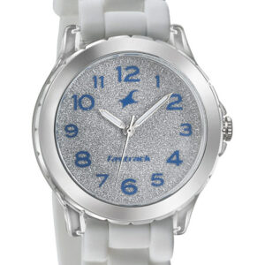 68009PP01 FASTRACK WATCH FOR WOMEN FASTRACK