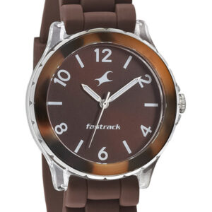 68009PP08 FASTRACK WATCH FOR WOMEN FASTRACK