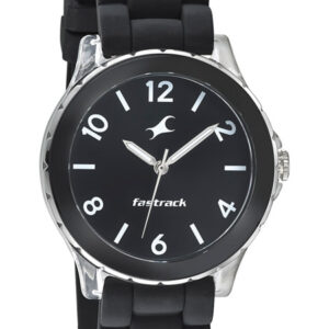68009PP09 FASTRACK WATCH FOR WOMEN FASTRACK