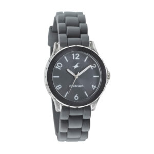 68009PP10 FASTRACK WATCH FOR WOMEN FASTRACK