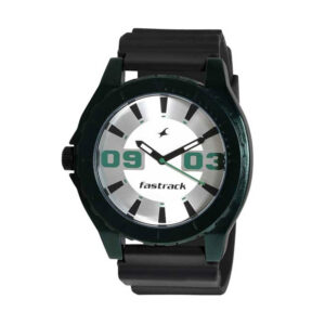 9462AP01 FASTRACK WATCH FOR WOMEN FASTRACK