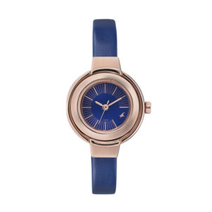 6113WL01 FASTRACK WATCH FOR WOMEN